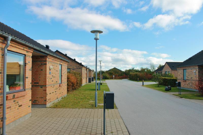 byrumgaard_2012-11